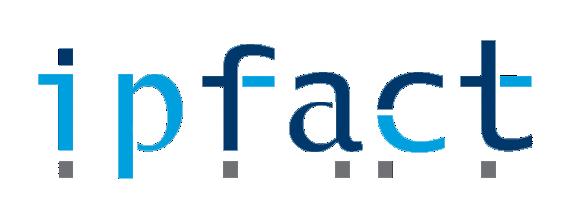 IPFact